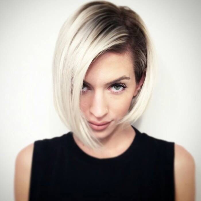 science of hair color Understand the science behind a key term often used when discussing hair  colorants oxidation takes place when an unstable atom loses an electron, thus.