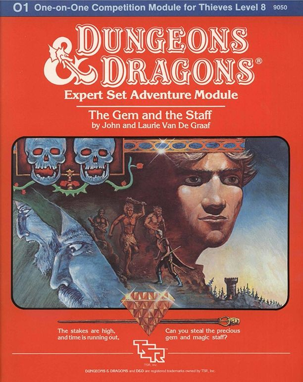 the features of the role playing game dungeons and dragons Wizards of the coast's acclaimed dungeons & dragons comes to psp overview preview game features faithfully following the dungeons & dragons used to be a little known role-playing game.