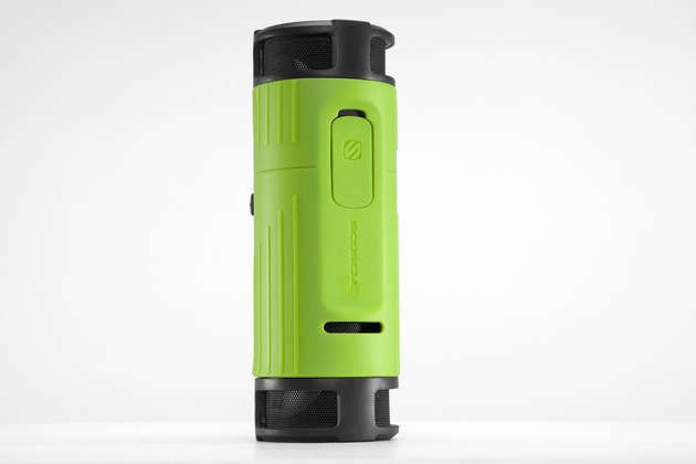 Multifunctional Water Bottles : Odyssey water bottle