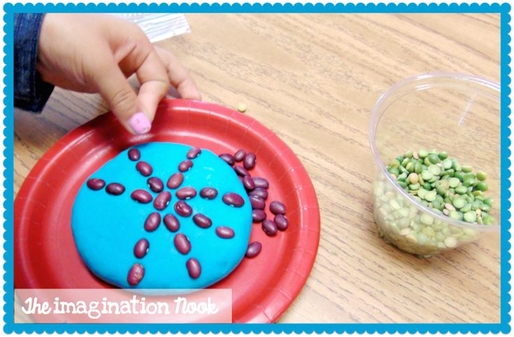 Happy Diwali - Salt and flour dough rangoli patterns using lentils