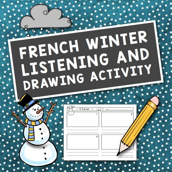 Learn French - Listen To Learn - Apps on Google Play