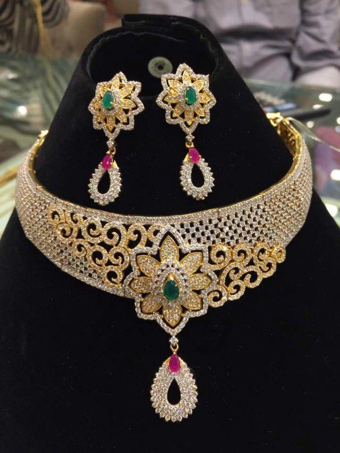 diamond_necklace2