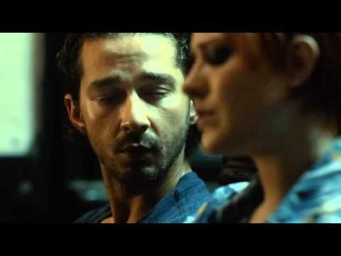 Halálos szerelem 2013  ( teljes film szinkronos )
