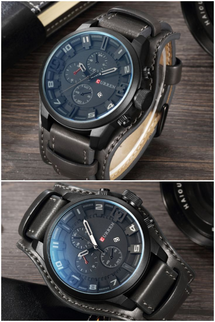 Продать описание как часы антикварных карманных часов скупка