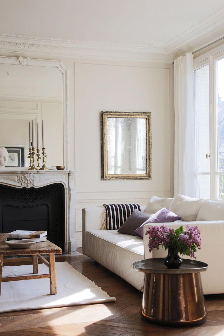 Sébastien J. - Rencontre un Archi Salon classique, design, décoration. Prenez rendez-vous à domicile avec Sebastien pour 50€ en cliquant ici