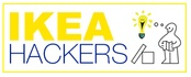 IkeaHackers.net is a site about modifications on and repurposing of Ikea products.