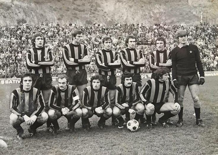 #InterMilan (1972) #FCIM: #Bellugi #Facchetti #Burgnich #Giubertoni #Bedin #Vieri; #Boninsegna #Mazzola #Massa #Moro #Bertini