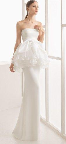 2017-wedding-collection-nevin-rosa-clara-niara