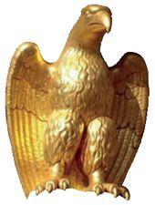 Goldener Adler Schwäbisch Hall