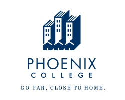 Phoenix College