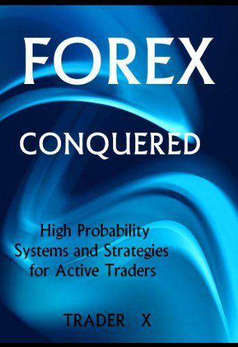 Stock Market Trading Platforms