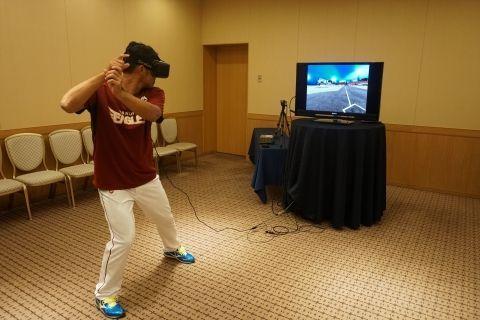 NTT DATA Corporation , a global IT service provider, and Rakuten Baseball, Inc…