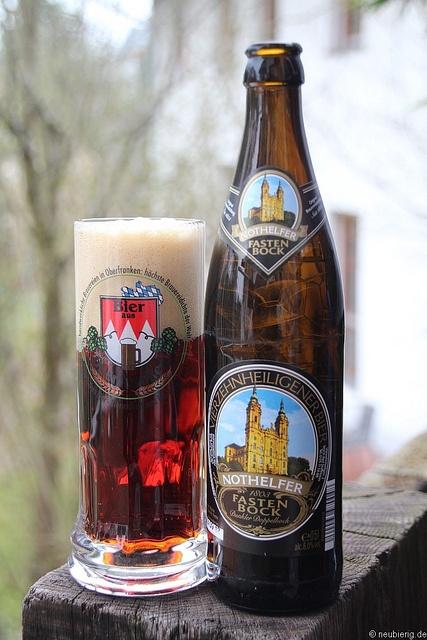 1000 images about beers on pinterest beer german beer and brewery