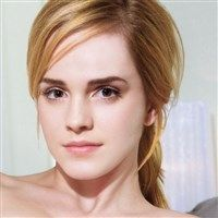 Résultat d'images pour Emma Watson See through Lingerie