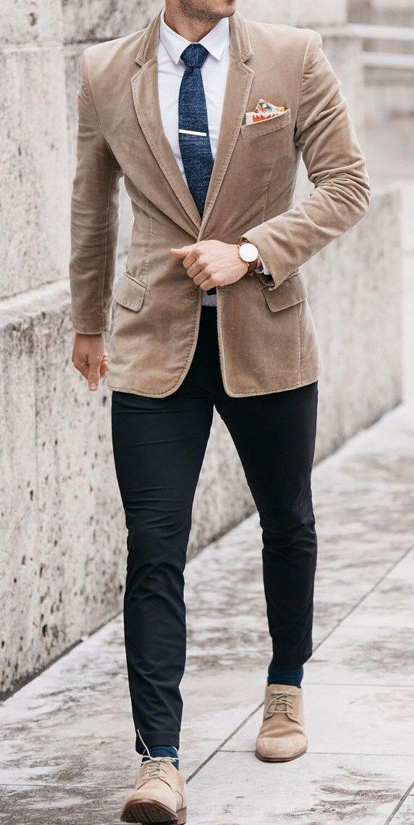 25+ Best Ideas About Men's Dressy Casual On Pinterest