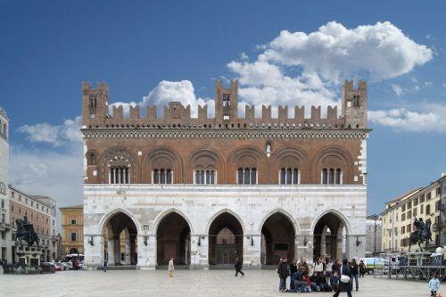 Sabato a Palazzo Gotico la festa conclusiva della Placentia Half Marathon