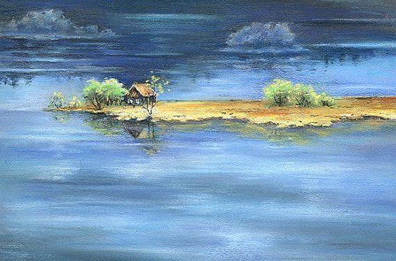 beside still waters spurgeon pdf