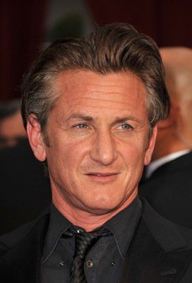 Powerhouse film performer capable of intensely moving work who has gone from strength to strength during a colourful film career, and who has drawn much media attention for his stormy private life and political viewpoints, California-born Sean Penn is the second son of actress Eileen Ryan & director Leo Penn...