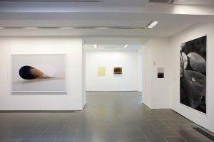 The Serpentine Gallery