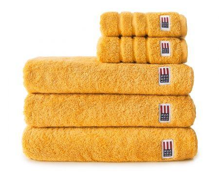 Original Towel Sunflower