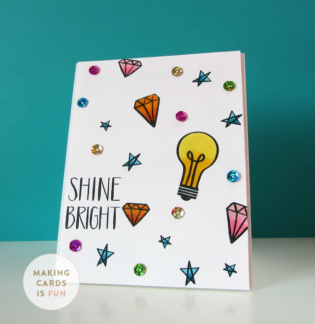 January Guest Designer: Laura Sterckx  - Products and inspiration from Neat And Tangled: http://neatandtangled.blogspot.com/