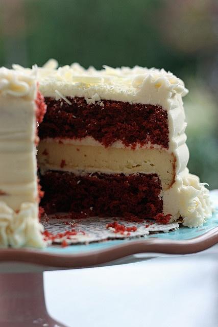 Red Velvet White Chocolate Cheesecake https://docs.google.com/document/d/1SvZ-KrylrwtDQH8S51npl-_-qXOIpKsSAOv6SL3edcc/preview?pli=1