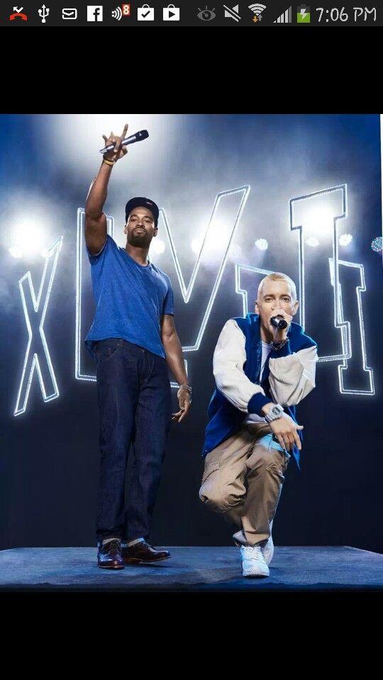 326 best best eminem rapper images on pinterest rapper