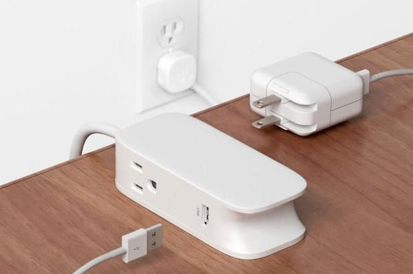 Best 25 Extension Cords Ideas On Pinterest Great
