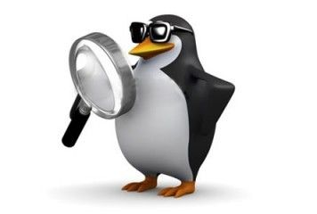 google-penguin-expained-356x240.jpg (356×240)