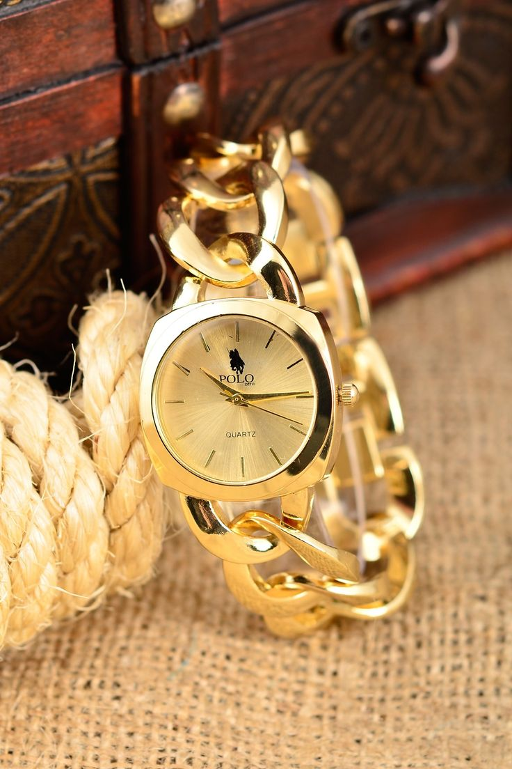 Kadın Saat POLOZERO1977 Polo Zero | Trendyol