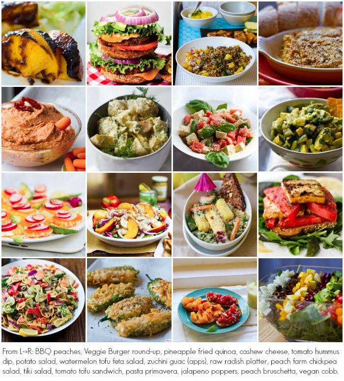 cap-summer-eats-2.jpg (700×776)