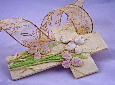 1000 ideas about easter crafts for adults on pinterest for Religious crafts for adults