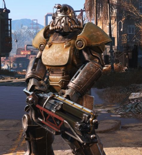 How To Unlock Several Mutant Superpowers Using This Fallout 4 Mod http://www.2020techblog.com/2017/06/how-to-unlock-several-mutant.html  #gamers #gaming #games #pcgames #tech #technology