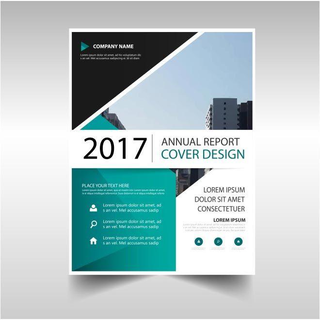 13 best Brochure images on Pinterest Brochures, Need for and Vectors - advertisement brochure
