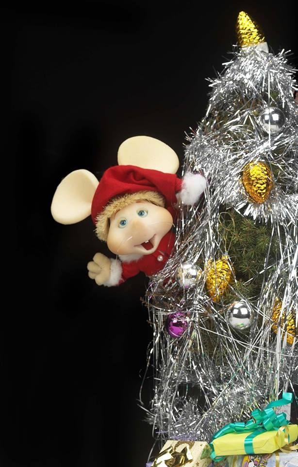 17 Best images about Topo Gigio on Pinterest | In italia, Shari lewis and Search