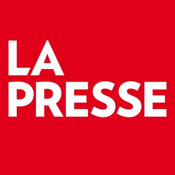 Le journal La Presse passera au numérique en janvier 2016 | HollywoodPQ.com