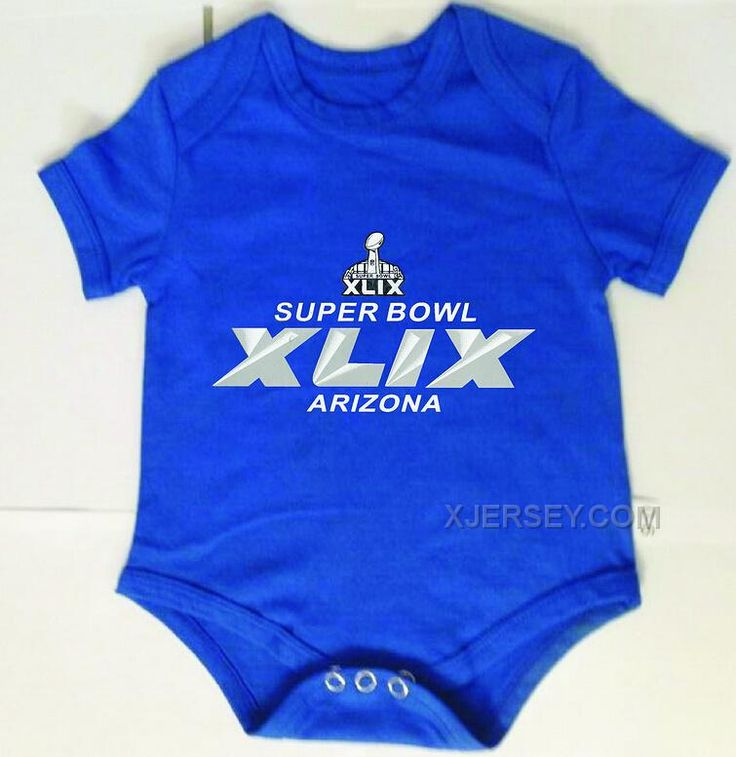 http://www.xjersey.com/2015-super-bowl-xlix-dblue-toddler-t-shirts.html 2015 SUPER BOWL XLIX D.BLUE TODDLER T SHIRTS Only $30.00 , Free Shipping!