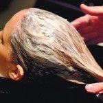 El yogur: un acondicionador natural para el cabello