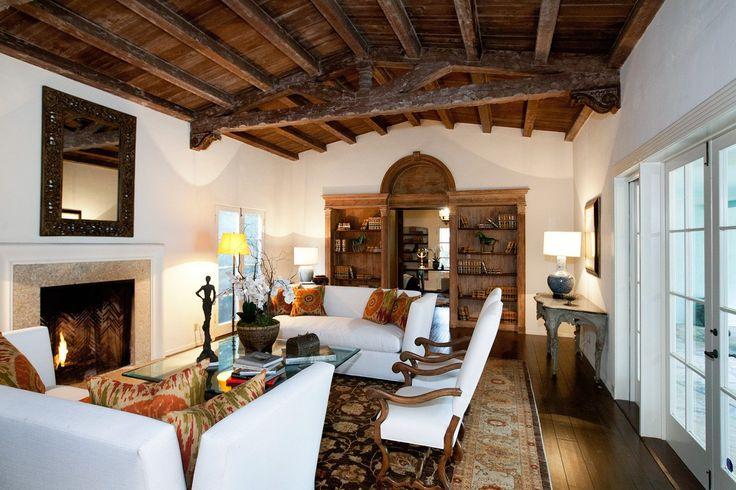 7690 Best Santa Fe Southwest Style Spanish Colonial Mediterranean Images On Pinterest