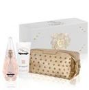 Coffret Perfume Ange ou Démon Le Secret EDP Feminino 50ml + Loção Corporal 100ml + Bolsa:  Encontre na Loja Virtual AromasNet www.aromasnet.com.br