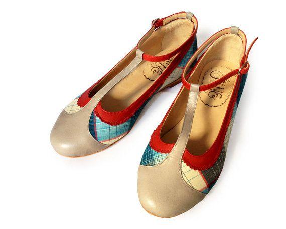 321 Best Ladies Wear... Images On Pinterest | Feminine Fashion Coat Storage And Curve Dresses