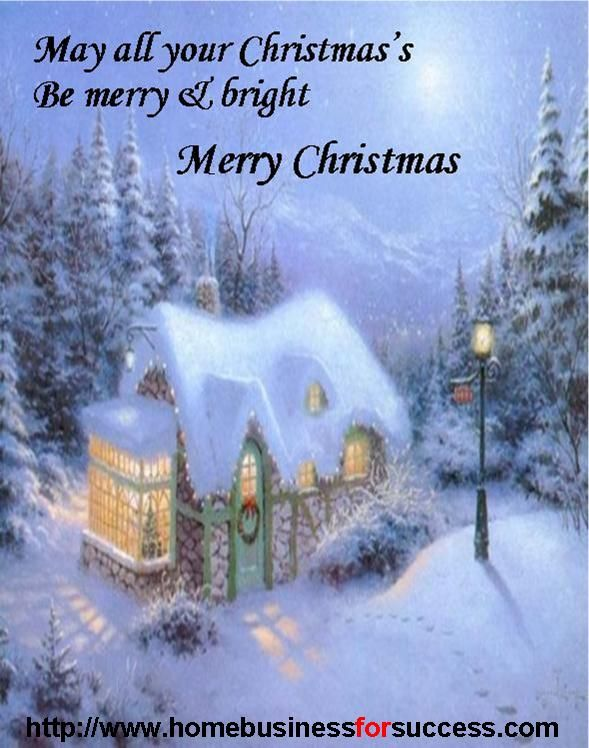 #merry christmas #xmas #christmas #holiday #xmas cards #Christmas cards