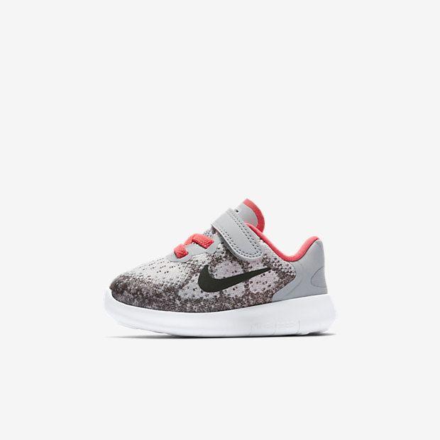 Παπούτσι Nike Free RN 2017 για βρέφη και νήπια