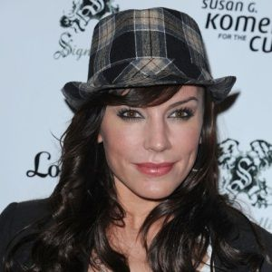 Krista Allen (American, Television Actress) was born on 05-04-1971. Get more info like birth place, age, birth sign, biography, family, relation & latest news etc.