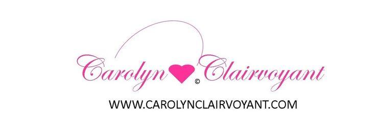 My Online Store