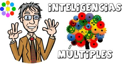 inteligencias multiples escuela inclusiva TALLERES