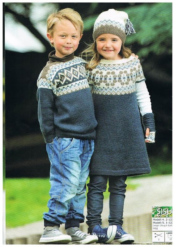 http://knits4kids.com/ru/collection-ru/library-ru/album-view?aid=40890