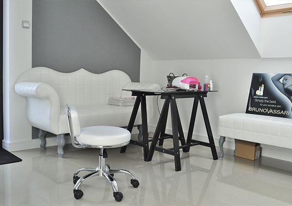 Sofa Piazze + ławka do kompletu. Zapraszamy www.dfd.sklep.pl