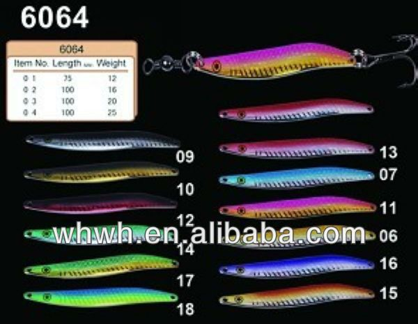 Metal Fishing Lure Spoon Fishing Tackle , Find Complete Details about Metal Fishing Lure Spoon Fishing Tackle,Metal Fishing Lure Spoon Fishing Tackle,Cheap Fishing Tackle,Fishing Tackle Shops For Sale from -Weihai Noeby Fishing Tackle Co., Ltd. Supplier or Manufacturer on Alibaba.com