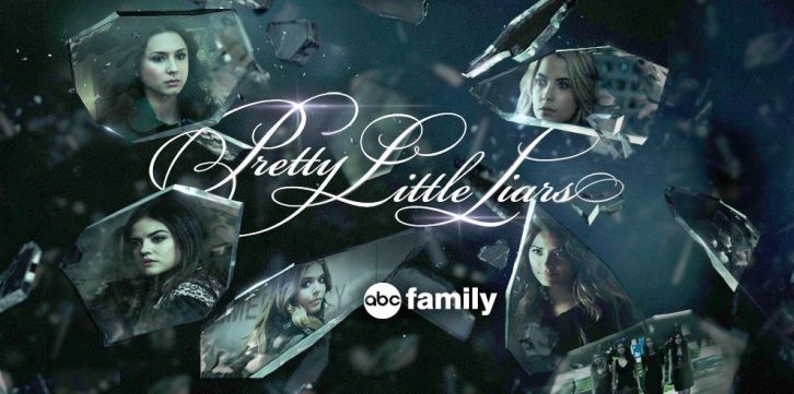 Pretty Little Liars - Season 6 - Will Feature A 5 Year Time Jump, Not 4 or 6 *Updated* | Spoilers